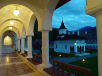 manastirea-brancoveanu-sambata-de-sus