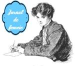 jurnal-de-femeie
