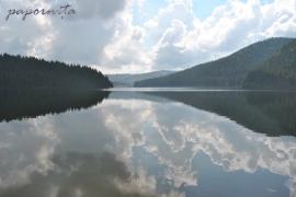 lacul-fantanele-din-muntii-apuseni-de-calin-precup