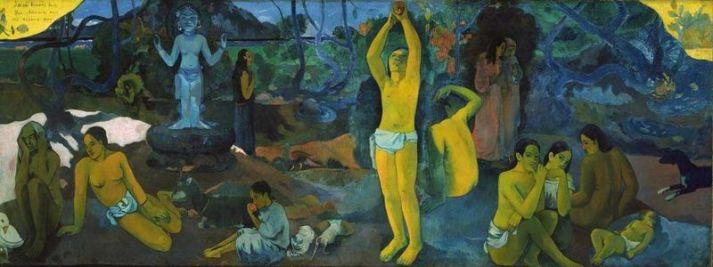 de-unde-venim-ce-suntem-incotro-ne-indreptam-paul-gauguin