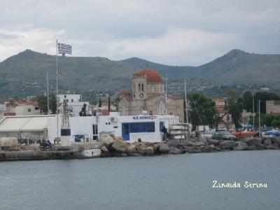 grecia-portul-aegina