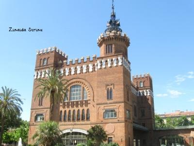 barcelona-parcul-la-ciutadella