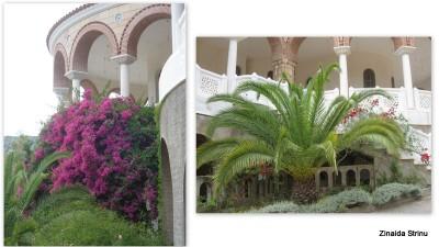 vegetatie-in-grecia-3-manastirea-sf-nectarie-4